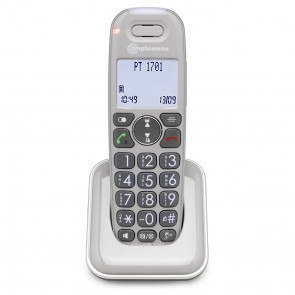 PowerTel 1701