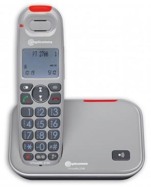 PowerTel 2700