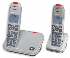 PowerTel 2702