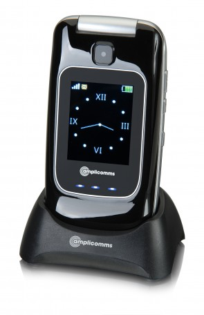 PowerTel M7510-3G