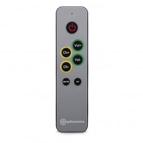 Remote Control ER-100